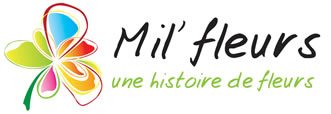 MILFLEURS Guadeloupe